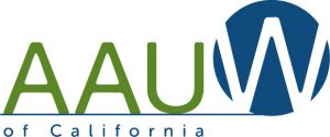ca_aauw_lowres