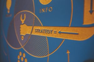 marketing-board-strategy-1